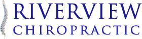 Riverview Chiropractic - Pembroke Chiropractor