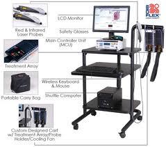 Bio-Flex Laser Therapy
